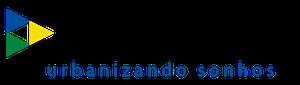 Deltaville Empreendimentos Logo