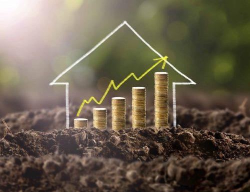 Investir em Imóveis: saiba as vantagens